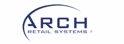 Arch retail systems